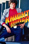 A Knight Rider Movie is Happening With James Wan Producing