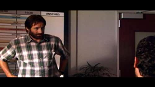Theatrical Trailer from Think Film, Inc