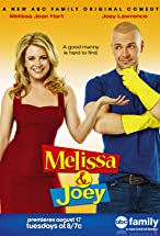 Primary image for Melissa & Joey