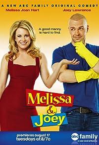 Primary photo for Melissa & Joey