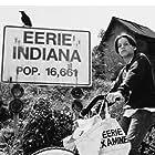 Omri Katz in Eerie, Indiana (1991)