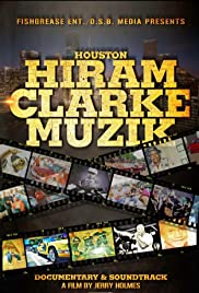 Houston music (hiram clarke edition)