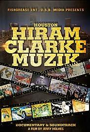 Houston music (hiram clarke edition)