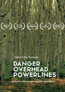 Watchmovies new Danger Overhead Powerlines by [hddvd]