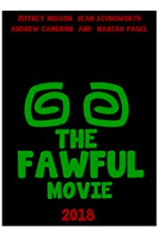 The Fawful Movie