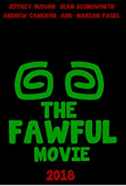 The Fawful Movie Poster