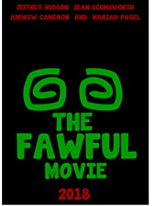 The Fawful Movie movie mp4 download