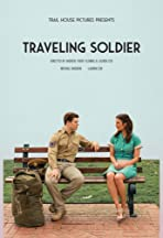 Traveling Soldier