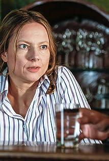 Susanne Hoss Picture