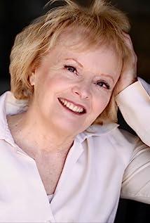 Lynne Lipton New Picture - Celebrity Forum, News, Rumors, Gossip
