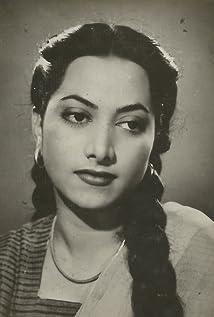 Suraiya Picture