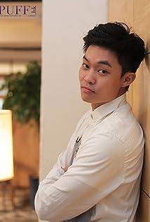 Tony Tsz-Tung Wu Picture