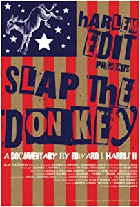 Watch online mega movies Slap the Donkey by none [480i]