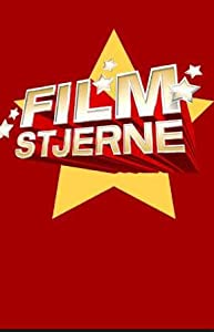 Direct download link for english movies Filmstjerne by none [Avi]