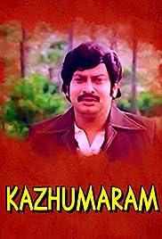 Kazhu Maram Poster