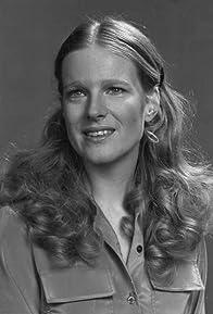 Primary photo for Kathy Cronkite