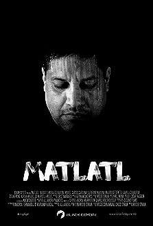 Matlatl (2017)