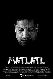 Matlatl