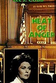Heat of Anger (1972)