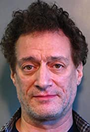 Anthony Cumia's Demented World Poster