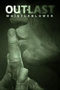 All movies database downloadable Outlast: Whistleblower by Koushi Nakanishi [[480x854]