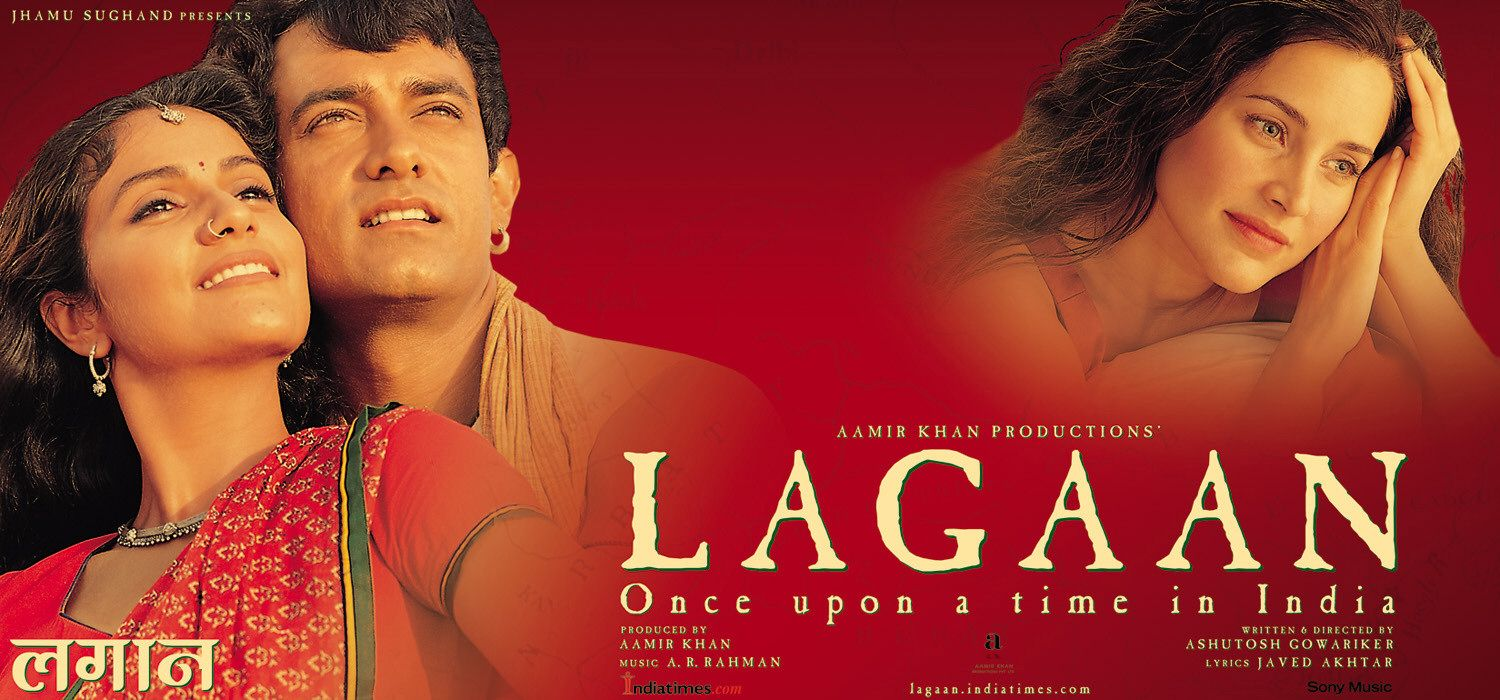 lagaan full movie free download 720p