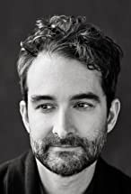 Primary image for Jay Duplass