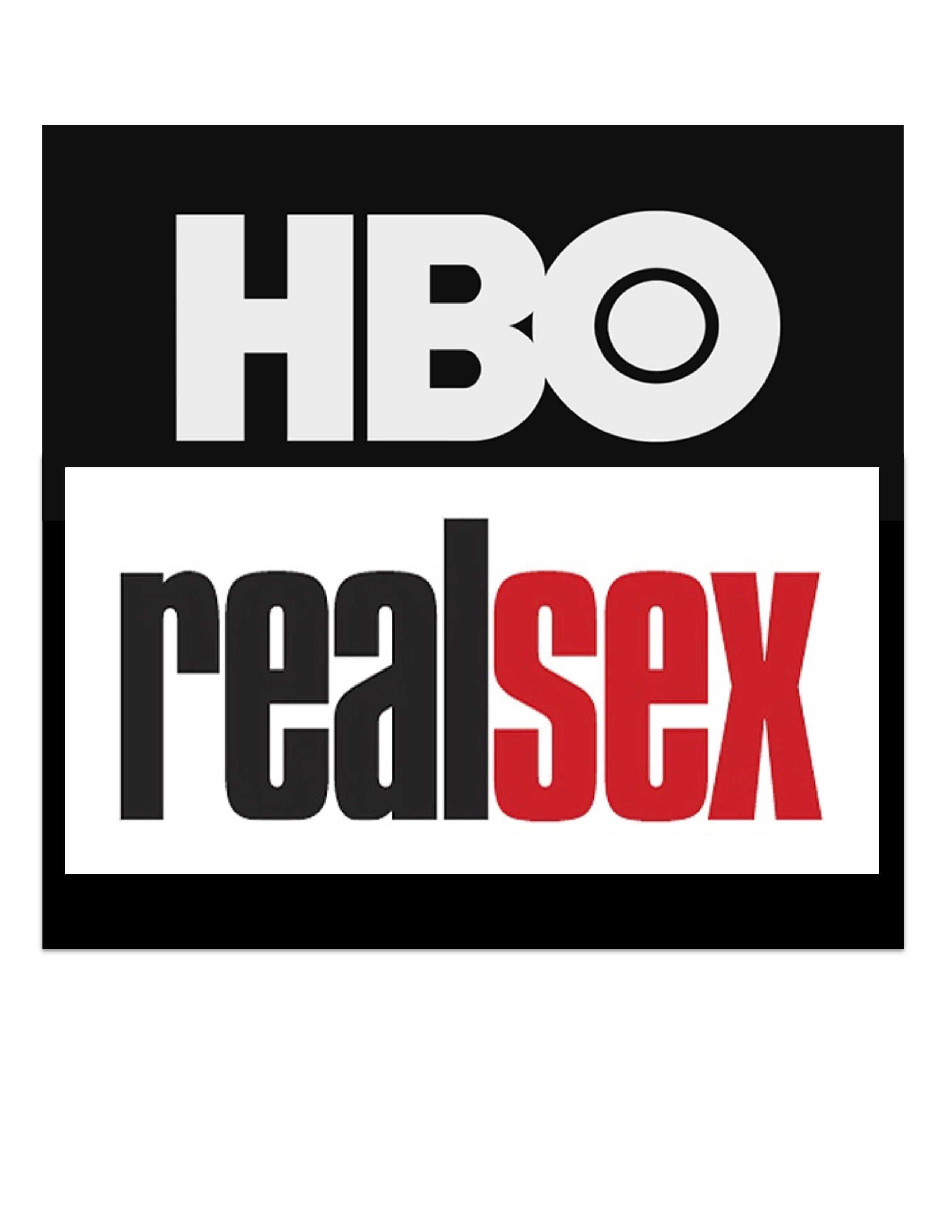 Hbo Real Sex
