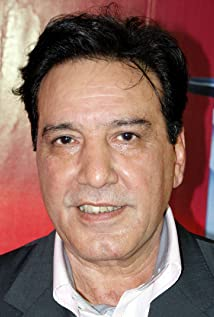 Javed Sheikh Picture