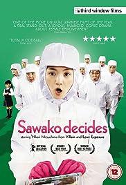 Kawa no soko kara konnichi wa(2010) Poster - Movie Forum, Cast, Reviews