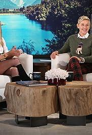 Ellen degeneres show giveaways winners