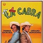 La chèvre (1981)
