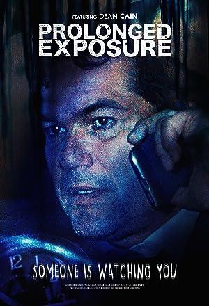 Prolonged Exposure (2019)