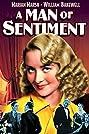 A Man of Sentiment (1933) Poster