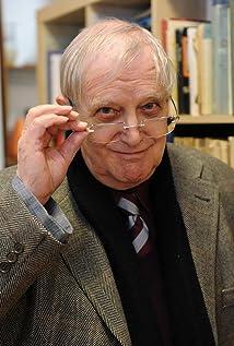 Jirí Suchý Picture