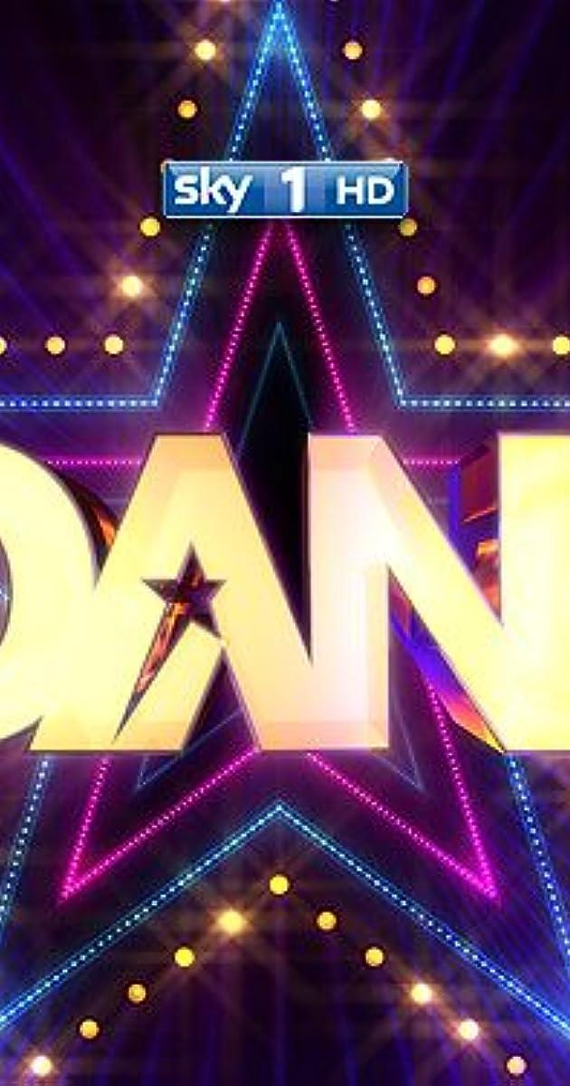 Got To Dance Tv Series 2009 Imdb