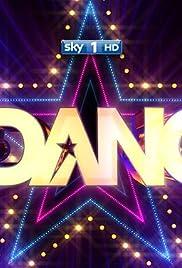Got to Dance Poster - TV Show Forum, Cast, Reviews