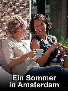 Best free movie downloading website Ein Sommer in Amsterdam [Avi]