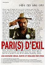 Exile in Paris