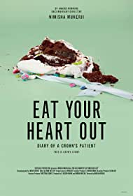 Eat Your Heart Out (2017)