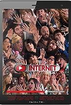 Primary image for Internet: O Filme