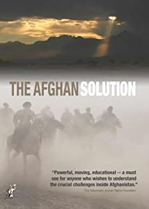 Best mobile movie downloading sites The Afghan Solution by none [Mkv]