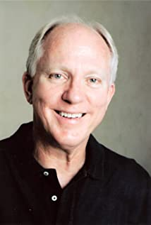 John Schulian Picture