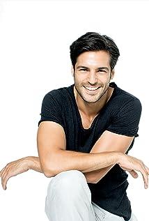 Serkan Çayoglu Picture