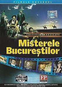 Movie downloads online for Misterele Bucurestilor [1280x960]