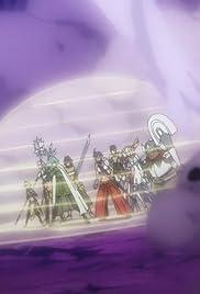 Sword Oratoria: Dungeon ni deai o motomeru no wa