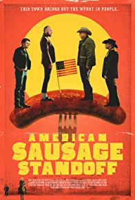 Primary photo for American Sausage Standoff
