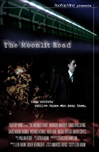 Latest hollywood movies 2016 download The Moonlit Road by [480x272]
