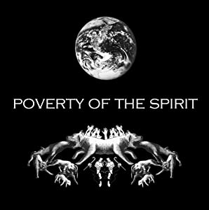 Movies website for free download Poverty of the Spirit [Mp4]