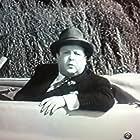 Alexander Gauge in Fast and Loose (1954)